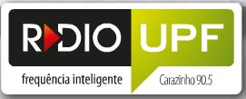 Rádio 90 UPF FM de Carazinho RS ao vivo