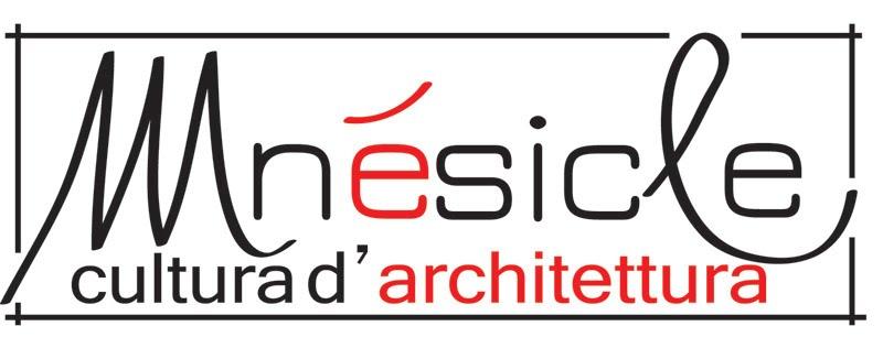 MNèSICLE | Cultura d'Architettura