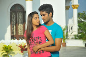 Nenu Naa Friends Movie stills-thumbnail-11