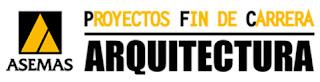 http://www.asemaspfc.es/