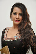 Diksha panth latest photos-thumbnail-3