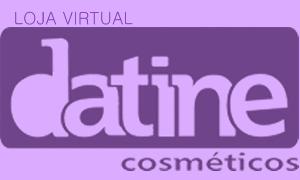 Resenha linha Alfakeratin Alta Moda Alfaparf – Datine Cosméticos
