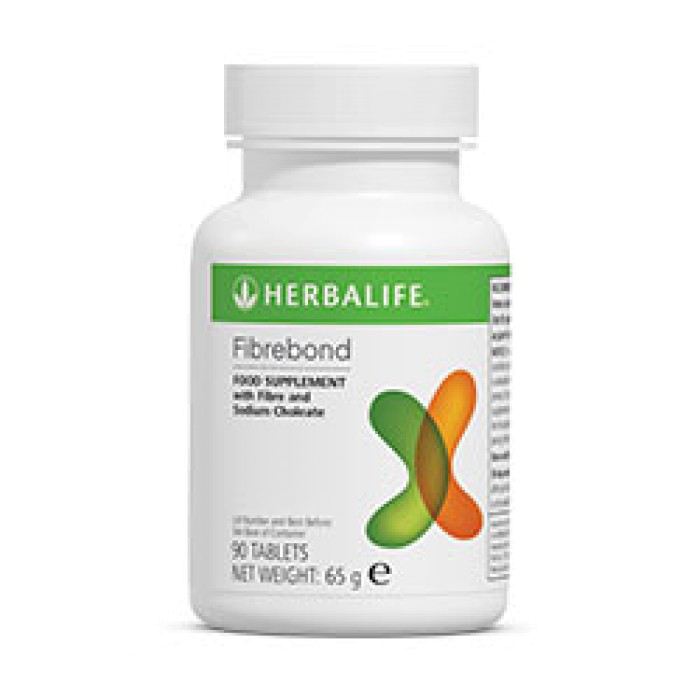 a brief introduction to herbalife Follow the legacy of amway from the 1950s until today.