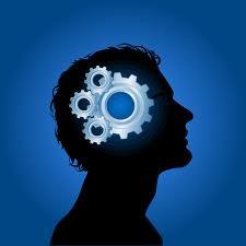 Kiat Membangun Kepercayaan dalam bisnis Online