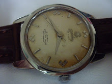 VERY THIN SANDOZ CLASSIC ...RM190