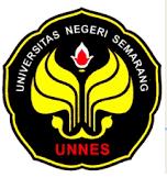 Layanan Terbaru dari Unnes, Tentang Legalisasi Ijazah Secara Online
