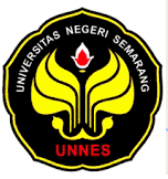 Seleksi Mandiri Jalur Prestasi Universitas Negeri Semarang (UNNES)