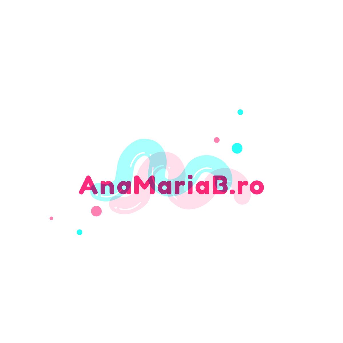 Anamariab
