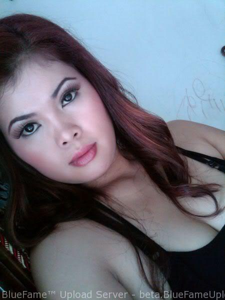 foto tante girang hot binal