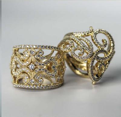 http://www.mmjewelersbirmingham.com