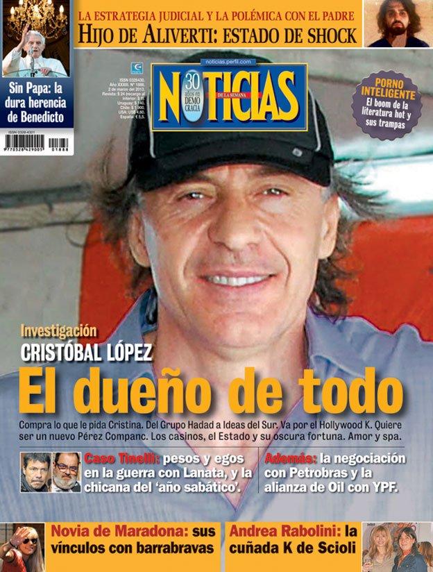 http://1.bp.blogspot.com/-u6JOfq_FgUI/UTDv9T87ATI/AAAAAAABQt0/la8NpbuR7w0/s1600/noticias+tapa+lopez.jpg