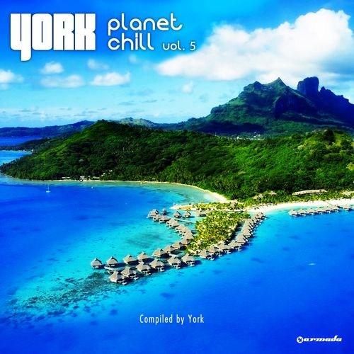 Planet_Chill_Vol.5