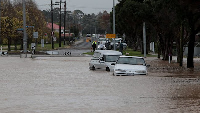 Flooding_in_victoria_australia_image_recent_natural_disasters