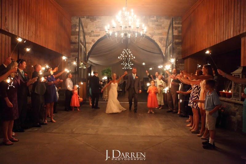 Adaumont Farm Wedding North Carolina Wedding Photographer