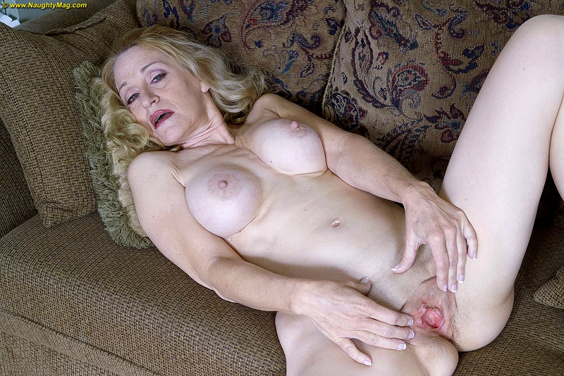 macchina del sesso video porno compilation sborrate