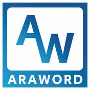 ARAWORD