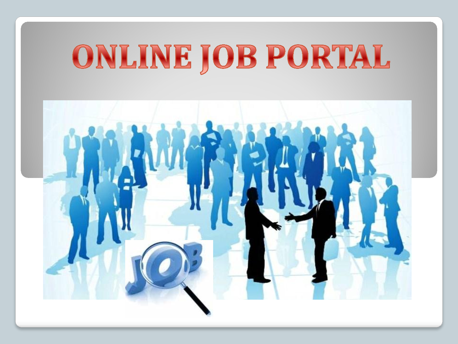 looking for a job dream job n job portal marketplace looking for a job dream job