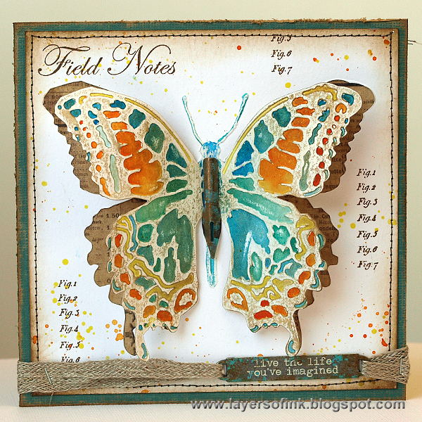 http://blog.sizzix.com/sizzix-tutorial-dimensional-butterfly-card-anna-karin-evaldsson/