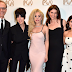 "FOTOS HQ: Lady Gaga en el photocall de los ""Producers Guild Awards 2016"" - 23/01/16"