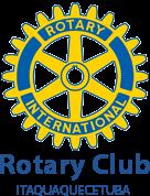 Rotary Club Itaquaquecetuba