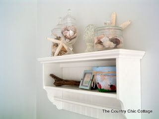 decor tips Archives - Page 6 of 13 - * THE COUNTRY CHIC COTTAGE