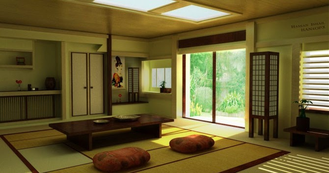 New home designs latest beautiful modern homes interior - Beautiful modern home designs ...