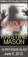 Shadow of Danger 6-5
