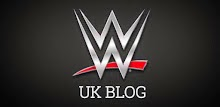 WWE UK Blog