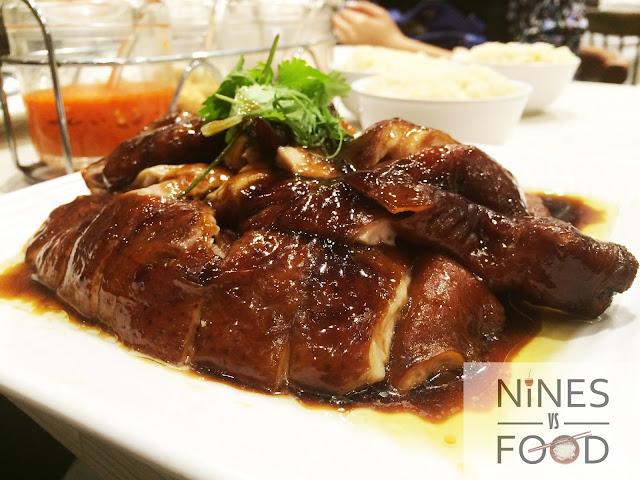 Nines vs. Food - Wee Nam Kee Philippines-7.jpg