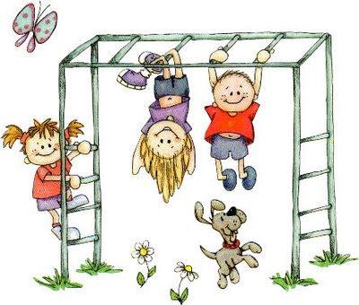 Crianças+brincando.jpg (400×340)