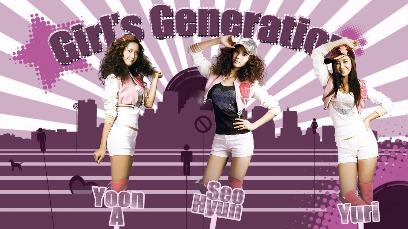 http://1.bp.blogspot.com/-u6Y_erlzDy0/T01EHxThkXI/AAAAAAAAGpA/rkN2DEnMLBc/s1600/free-cute-girls-desktop-wallpaper_1366x768_81668.jpg