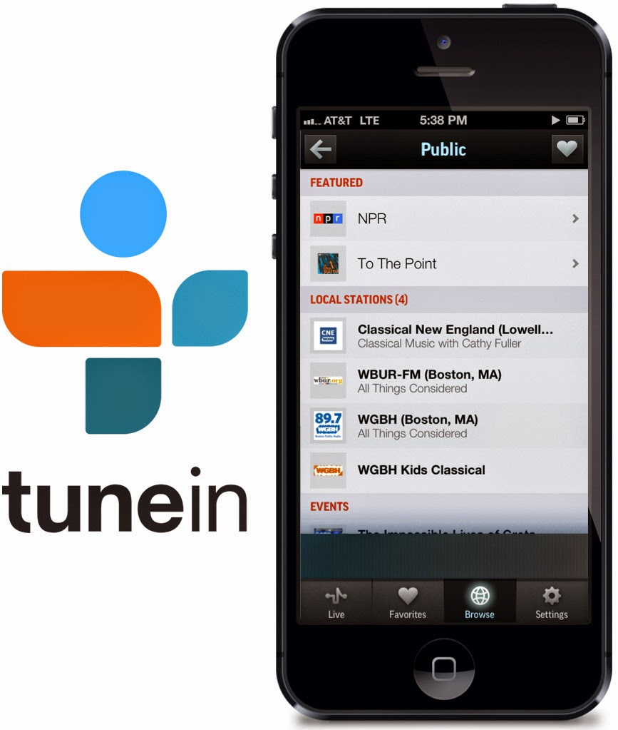 Phone Radio Apps For Android Phones download tunein radio app for blackberry android iphone ipad online enables people to discover follow and listen whats most important them from sports news