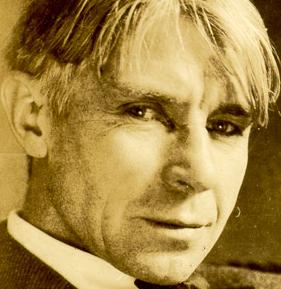 """carl sandburg found fame in writing poetry Carl sandburg review carl sandburg review """"chicago"""" summary this free verse poem describes the city of  haven't found the essay you want."""