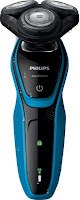 Buy Philips AquaTouch S5050/06 Shaver For Men at Rs. 3226 after cashback only