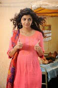Karthikeya Movie latest Photos Gallery-thumbnail-1