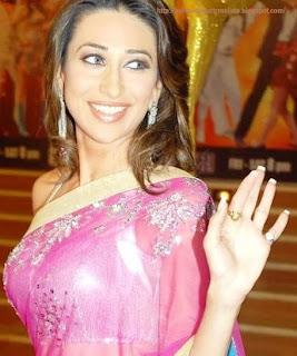 Karisma Kapoor, Karisma, bollywood, bollywood actress, photos of bollywood actress