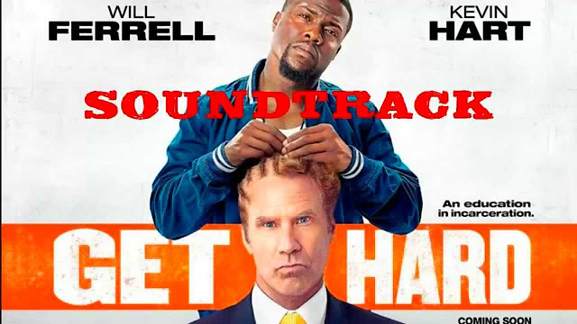 Download Subtitle Indonesia Film Get Hard (2015) UNRATED BluRay