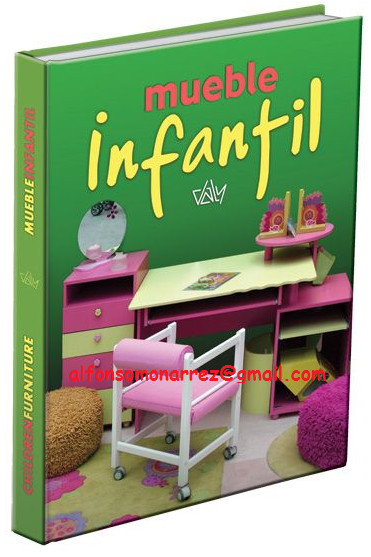 Libros dvds cd roms enciclopedias educaci n preescolar for Mueble libreria infantil