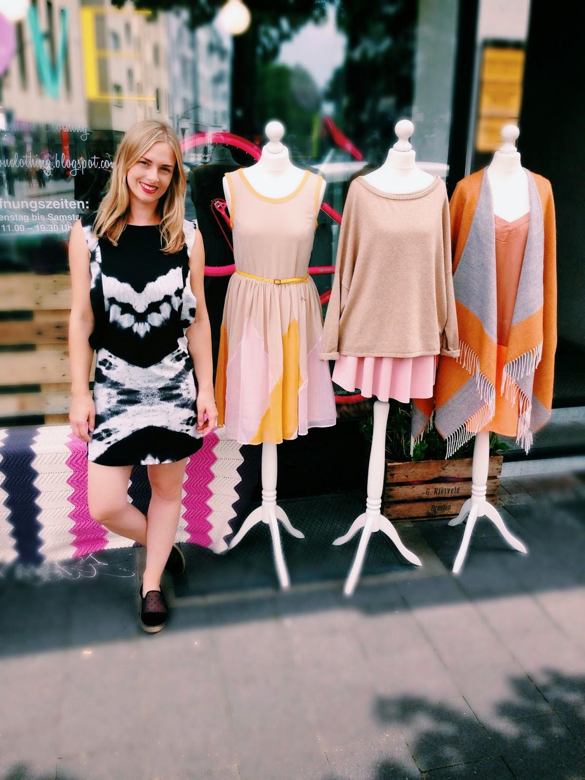 La-Parisienne-Modeblogger