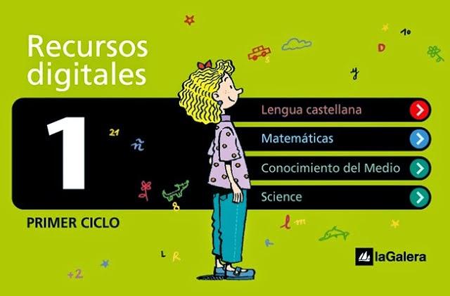 http://escolar.textlagalera.com/interact/C_inicial/primero_completo/