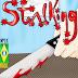 Stalking # 11