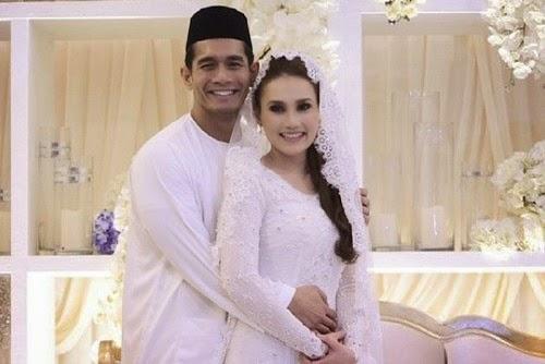 Isteri Saya Bukan Janda Anak Satu Fahrin Ahmad