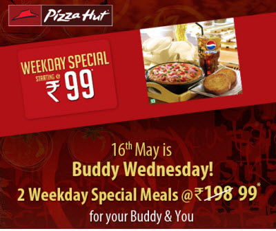 Buddy's Pizza Promo Codes, Coupons And Sales For November Find ongoing promotions at Buddy's Pizza to save on Restaurants expenses when adding code to your cart. Save big bucks w/ this offer: Buddy's Pizza Promo Codes, Coupons and .