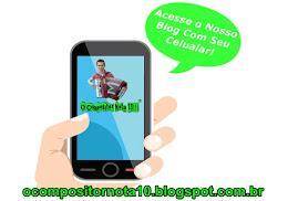 Acesse Com Seu Smartphone