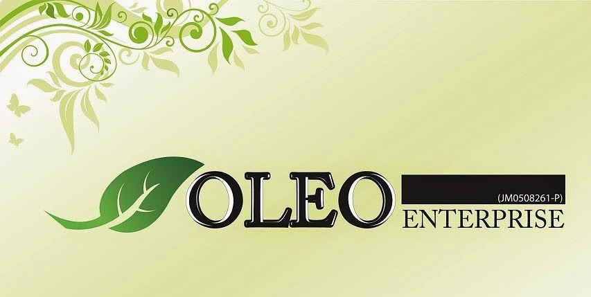 Oleo Enterprise