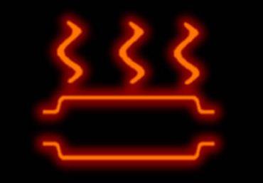 katalitik konvertör nedir? arızası nasıl anlaşılır?