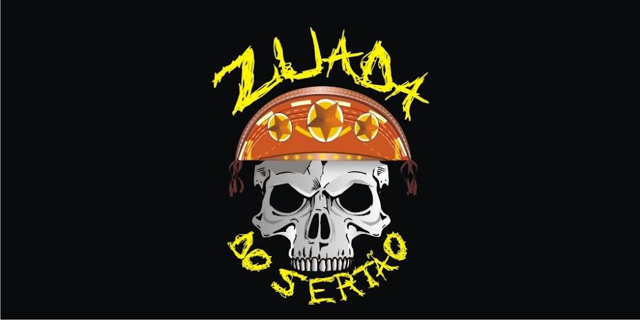 Zuada do Sertão