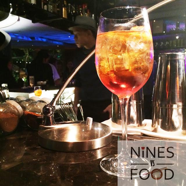 Nines vs. Food - Esperienza Italiana 2015 Makati Shangri-la-15.jpg