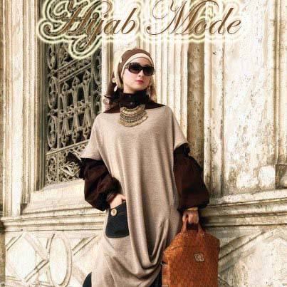 style femme voil 233 e chic et voile mode style mariage et fashion dans l islam