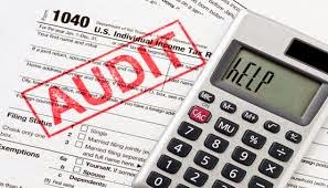 How To Avoid A Tax Audit